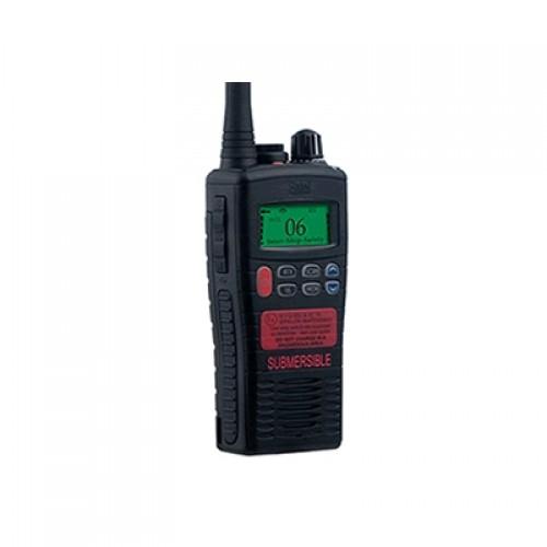 HT 944 ATEX VHF Deniz El Telsizi